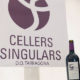 cellers-62x